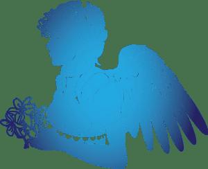 Дева - гороскоп на 2018 год