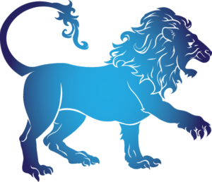 Лев - гороскоп на 2018 год