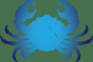 Рак - гороскоп на 2018 год