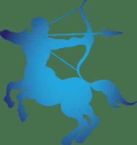 Стрелец - гороскоп на 2018 год