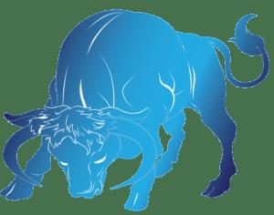 Телец - гороскоп на 2018 год