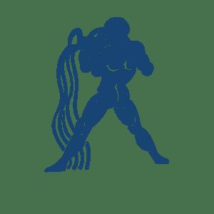 Водолей - гороскоп на 2018 год